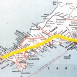 GWR_map_Cornwall